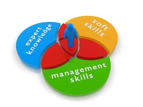 Leadership skills examples resume